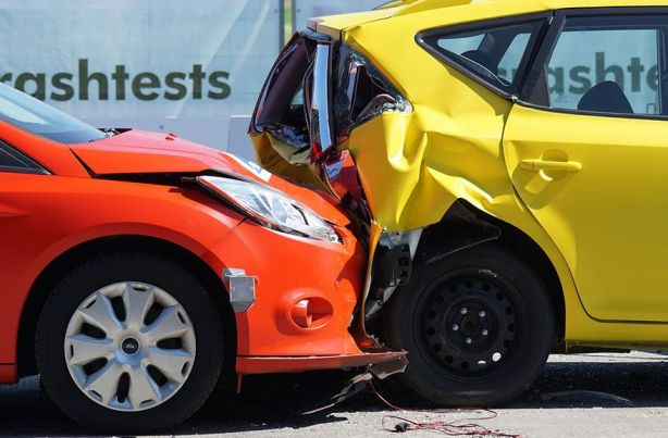 asigurare-auto-ieftina-in-UK.jpg
